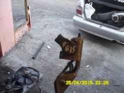 Датчик с педали газа. Nissan Sunny, FB15
