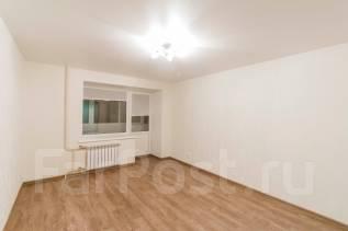 3-комнатная, проспект Первостроителей 41. Центральный, агентство, 69 кв.м.