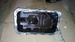 Поддон. Subaru: Sambar Truck, R2, R1, Vivio, Rex, Stella, Pleo, Sambar Двигатель EN07