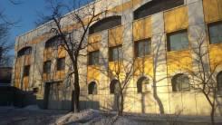 Продается Трехэтажное здание. Проспект Находкинский 72, р-н Рыбный порт, 4 064 кв.м.