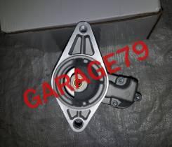 Стартер. Toyota Corolla Ceres, AE100, AE101. Под заказ