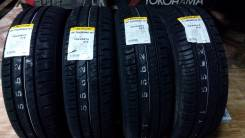 Dunlop SP Touring R1. Летние, 2016 год, без износа, 4 шт