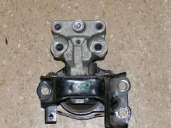 Подушка двигателя. Nissan Note, E12 Двигатели: HR12DE, HR12DDR