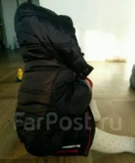 Куртки. Рост: 80-86 см