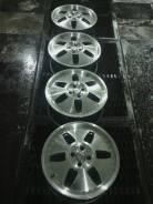 Шины, диски. x4