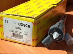Инжектор. Hyundai Porter II Двигатели: D4BF, D4CB, D4BB, D4BH