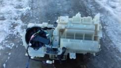 Печка. Daihatsu Mira, L285V, L285S, L275V, L275S Двигатели: KF, KFDET, KFVE