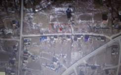 Участок в центре с. Золотая Долина Партизанский район. 1 500 кв.м., аренда, от частного лица (собственник). Фото участка