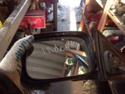 Зеркало заднего вида боковое. Toyota Windom