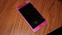 Samsung Galaxy Note GT-N7000. Б/у