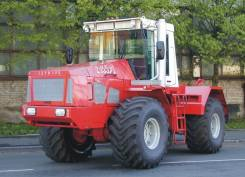 Кировец К-744. Трактор К-744 420 (л/с), 10 000 куб. см. Под заказ