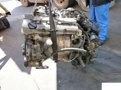 Двигатель. Nissan: Largo, Prairie, Bluebird, Pulsar, King Cab, Terrano2, Caravan, Presage, X-Trail, Datsun, Homy, Bassara, R'nessa Двигатели: KA2...