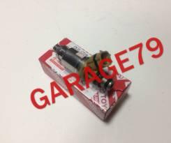 Инжектор. Toyota Corolla Ceres, AE100, AE101 Двигатели: 5AFE, 4AFE. Под заказ
