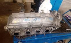 Головка блока цилиндров. Lexus: GS460, GS350, GS300 / 430, GS30 / 35 / 43 / 460, LS430, GS430, GS300 / 400 / 430, SC430, GS300 / 430 / 460 Двигатель 3...
