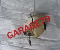 Бачок стеклоомывателя. Toyota Corolla Ceres, AE100, AE101 Двигатели: 5AFE, 4AFE. Под заказ