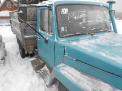 ГАЗ 3309. Продается, 4 000 куб. см., 4 500 кг.