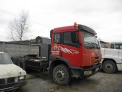 FAW CA4252P21K2T1. Продается седельный тягач FAW CA 4252, 8 600 куб. см., 24 760 кг.