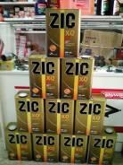 ZIC. Вязкость 5W40, синтетическое