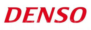Инжектор. Toyota: Kijang, Hiace, Hilux, Innova, Fortuner Двигатель 2KDFTV