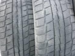 Dunlop Graspic DS2. Всесезонные, износ: 50%, 4 шт