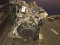 Двигатель НА Разбор 6D17 Mitsubishi Fuso 6d17 мотор