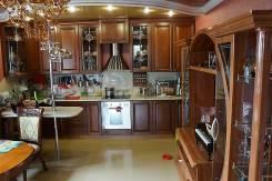 Сдается шикарный дом в Первомайке. От агентства недвижимости (посредник)