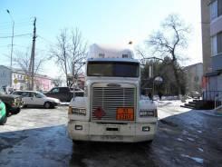 Freightliner. Продам грузовой – тягач седельный , 14 600 куб. см., 49 200 кг.