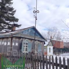Дом в Артеме на 1-к во Владивостоке. От агентства недвижимости (посредник)