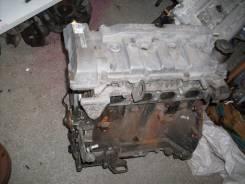 Двигатель в сборе. Mazda Familia S-Wagon Mazda Familia Mazda Capella, GFEP, GWEW, GWFW, GFFP, GF8P, GW8W, GW5R, GWER, GFER Двигатель FP