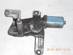 Мотор стеклоочистителя. Nissan Pulsar, FN15, EN15, JN15, HN15, HNN15, SN15, SNN15, FNN15