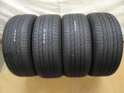 Bridgestone Dueler H/P Sport. Летние, 2015 год, износ: 20%, 4 шт