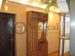 Меняю 2-комнатную квартиру в центре Владивостока на 1-комнатную. От агентства недвижимости (посредник)