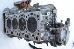 Головка блока цилиндров. BMW X6, E71 N63B44
