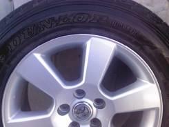 Lexus. x17, ET35, ЦО 114,3мм.
