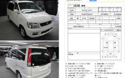 Ноускат. Toyota Lite Ace, SR40 Toyota Town Ace, SR40 Toyota Town Ace Noah, SR40, SR50, CR50, CR40 Toyota Lite Ace Noah, SR40, CR40, CR50, SR50 Двигате...