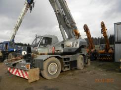Tadano TR-250M. Кран Tadano TR250, 25 000 кг.