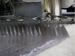 Эмульсии битумные дорожные-сокращают расход битума на 20-40%