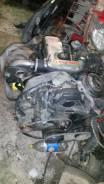 Двигатель в сборе. Toyota: Cresta, Cressida, Crown, 4Runner, Hiace, Chaser Двигатели: 2LT, 2L