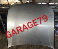 Капот. Mitsubishi Galant, EC3A, EC5A, EC7A, EA7A, EA3A, EC1A, EA1A. Под заказ