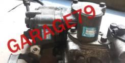 Топливный насос. Mitsubishi: Chariot Grandis, Legnum, Galant, RVR, Aspire Двигатель 4G64. Под заказ