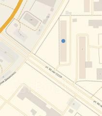 1-комнатная, улица 1 микрорайон 1. 1 мр-н, частное лицо, 34 кв.м.