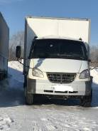 ГАЗ 3310. Продам грузовик Валдай 3310, 3 800 куб. см., 3 500 кг.