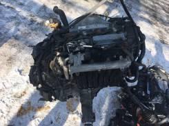 Автоматическая коробка переключения передач. Toyota Voxy, AZR65G, AZR65 Toyota Noah, AZR65 Двигатель 1AZFSE