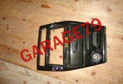 Панель салона. Mitsubishi Galant, EC3A, EC5A, EC7A, EA7A, EA3A, EC1A, EA1A. Под заказ