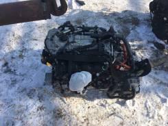 Двигатель. Toyota Prius a, ZVW41, ZVW40, ZVW41W Toyota Voxy, ZWR80 Toyota Noah, ZWR80 Toyota Prius, ZVW35, ZVW30 Двигатель 2ZRFXE