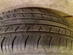 Hankook Optimo ME02 K424. Летние, износ: 10%, 4 шт. Под заказ