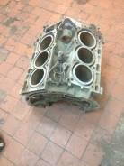 Блок цилиндров. Mazda CX-9