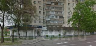 Сдам в аренду нежилое офисное помещение. 702 кв.м., улица Дикопольцева 10, р-н Центральный