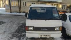 Mazda Bongo. Продам грузовик, 2 200 куб. см., 1 250 кг.