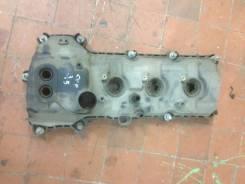 Крышка головки блока цилиндров. Mazda CX-9, TB Двигатели: CAY6, CAY5, CAY1, CYC4